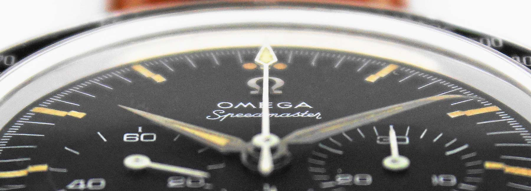 La Clessidra Orologi ||| New and used watches in Milan